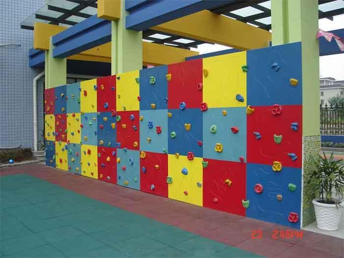 供应长寿区攀岩墙厂家专业设计 江津区攀岩墙厂家销售 合川区攀岩墙价格