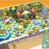 供应潼南县儿童乐园价格,重庆哪里有做儿童游乐园厂家,重庆儿童玩具大全