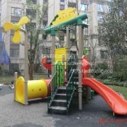 重庆北碚超大型滑筒,重庆厂家直销塑料儿童滑滑梯,贵州哪里有便宜的木质滑滑梯?