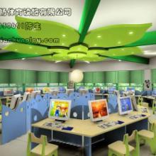 重庆江津幼儿园整体规划设计,重庆公园大型滑滑梯生产厂家,重庆儿童塑料桌椅批发批发