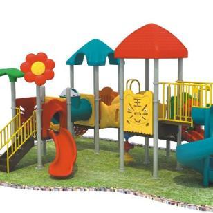 万州区大型游乐玩具图片
