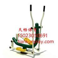 渝北区健身器材质质优价廉图片