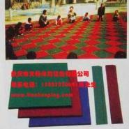 重庆EPDM地垫批发图片