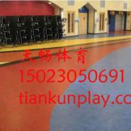 供应重庆装饰材料PVC地板,PVC地板优点,九龙坡区PVC地板订购