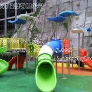 重庆忠县大型儿童玩具图片