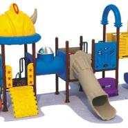 沙坪坝区幼儿园大型木质玩具图片