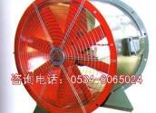 供应轴流风机厂家 玻璃钢轴流风机批发大市场
