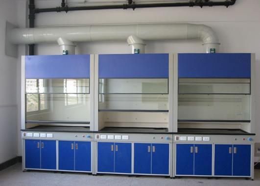供应质量最好实验室设备系列产品制造s