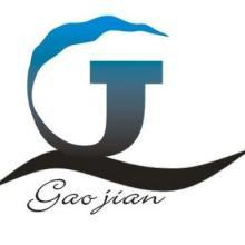 供应用于铝合金的四川乐山条形风口批发,百叶风口生产厂家直销。图片