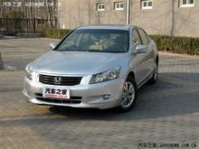 供应旅游租车,广州旅游租车公司,哪里有中巴车出租,广州最优惠的旅游包车图片