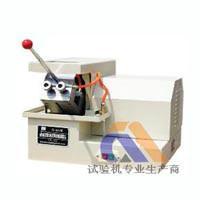 供应山东济南Q-2金相试样切割机,切割直径35mm批发