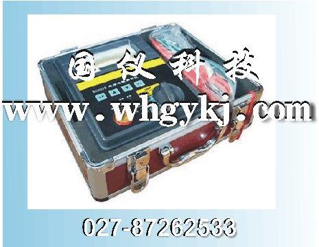 云南供应高压绝缘电阻测试仪智能绝缘电阻测试仪恒新国仪厂