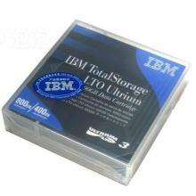 供应IBMLTO3磁带24R1922