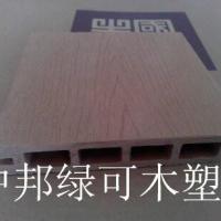 供应青岛城阳木塑供应,批发,零售