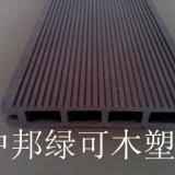 供应青岛即墨木塑地板.品牌.规格