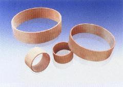 供应酚醛夹布支承环江苏生产厂家,酚醛夹布支承环价格,夹布支承环供应商
