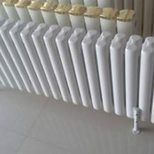供应国标水暖散热器