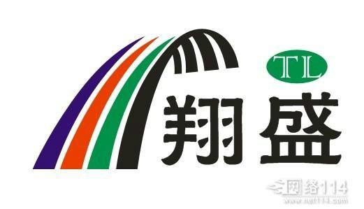 供应筷子机器