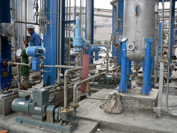 供应广州力华旋转活塞泵供应商/广州力华旋转活塞泵批发/广州旋转活塞泵