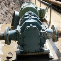 供应广州油泥泵滤供应商/广州油泵哪里有卖?广州粘度输送泵批发厂家