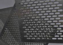 供应江苏筛网板 筛板供应,网孔板批发,网孔板定做批发