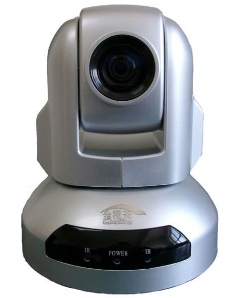 供应USB3.0高清10倍视频会议摄像机
