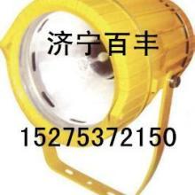 供应DGS70/127L矿用隔爆照明灯厂家 矿用隔爆巷道照明灯批发