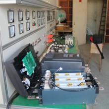 供应280kW矿用变频器
