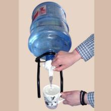 供应便携式水桶架折叠水桶架水桶支架批发