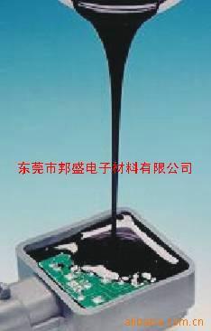 供应广州水泵水族环氧树脂灌封ab胶