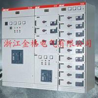 供应低压成套开关设备JGGCK
