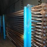 树脂锚固剂 规格标准 树脂锚固剂价格  性价比高 品牌厂家