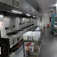 广州黄埔区东区西区餐饮服务图片