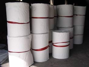 硅酸铝纤维板硅酸铝甩丝毯硅酸保图片