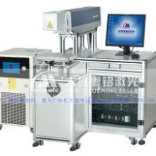YAG-50DP半导体激光打标机