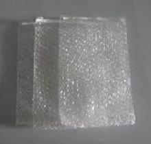 供应信封口气泡袋—江苏气泡袋厂家—南京气泡袋公司