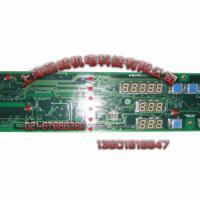 特价供应2108100149复盛空压机FS301电脑板开通数码电脑板