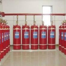 贵州气体灭火设备维修充装价格多少批发