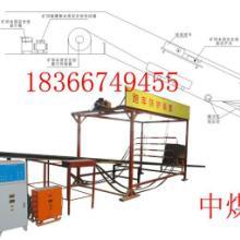 供应ZDC30-2.2跑车防护装置厂家