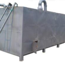 供应机制木炭机木炭机设备机制木炭机的选择