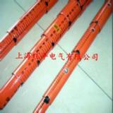 供应轻型伸缩式测高杆,轻型伸缩式测高杆批发,轻型伸缩式测高杆价格