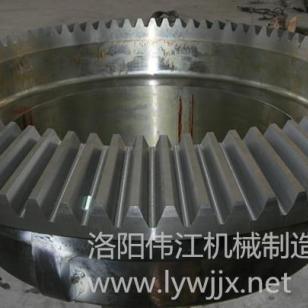 PXZ1500液压旋回式破碎机配图片