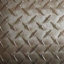 无锡铝合金板材-厂家批发报价价格
