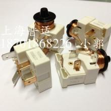 压缩机启动继电器117U6005