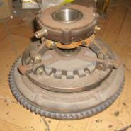 最好洛拖柴油机水泵图片
