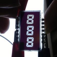供应直发器LCD显示屏