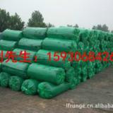 供应橡塑板价格