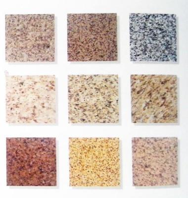 水包水饰面保温装饰一体板图片/水包水饰面保温装饰一体板样板图 (1)