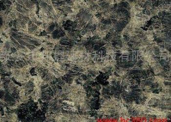超薄石材蝴蝶绿图片