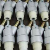 供应合金耐磨铸铁厂家,专业生产合金耐磨铸铁厂家